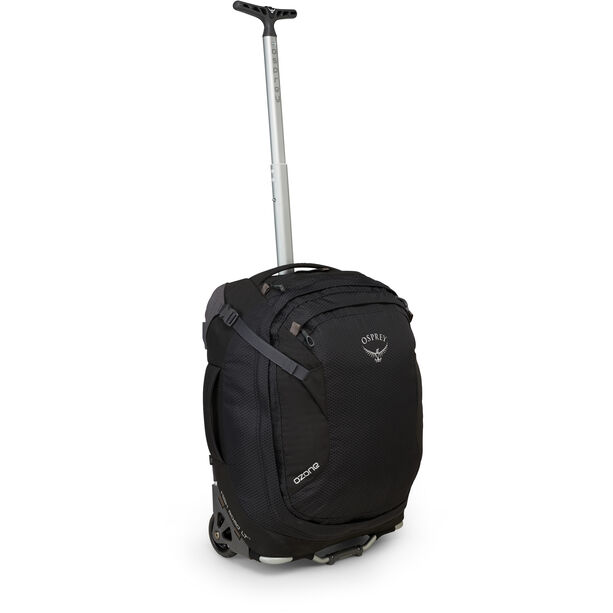 Osprey Ozone 36 Rolling Case black