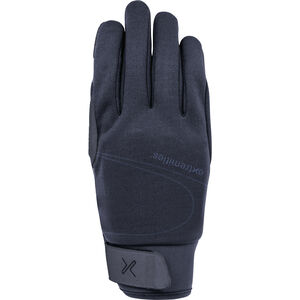Extremities Falcon Gloves grey grey