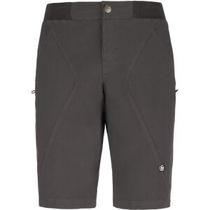 E9 Figaro Shorts Herr iron iron