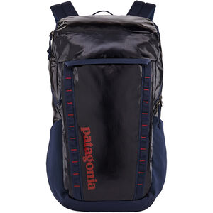 Patagonia Black Hole Pack 32l Classic Navy Classic Navy