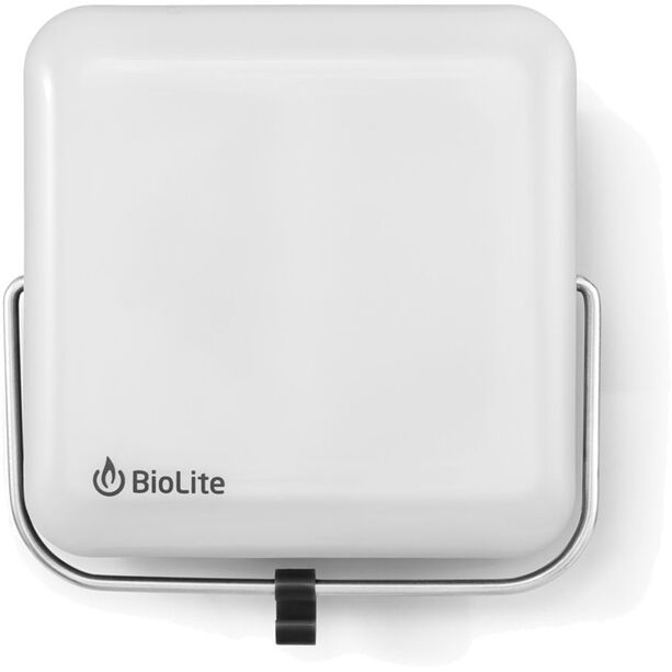 BioLite SunLight bluegreen