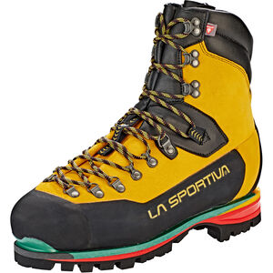La Sportiva Nepal Extreme Shoes Herr yellow yellow