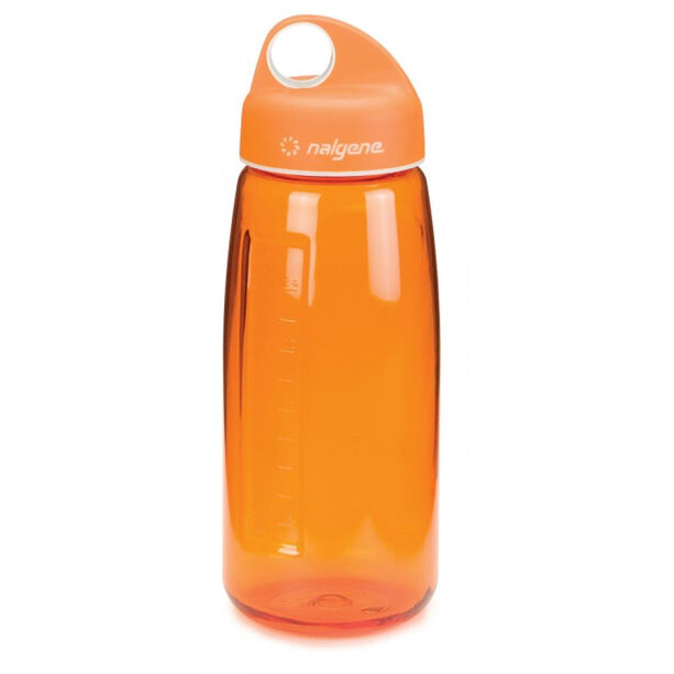 Nalgene 0,75L N-GENs orange