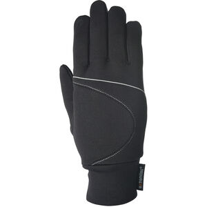 Extremities Sticky Power Liner Gloves black black