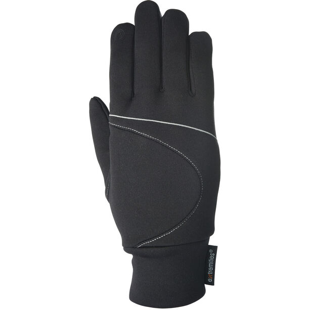 Extremities Sticky Power Liner Gloves black