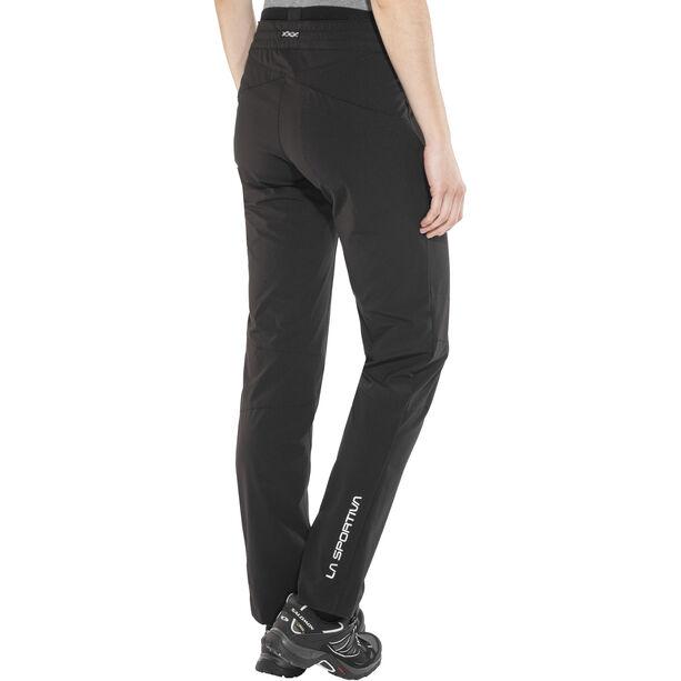 La Sportiva TX Pants Dam black