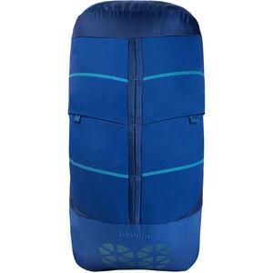 Boreas Peralta Backpack keel blue keel blue