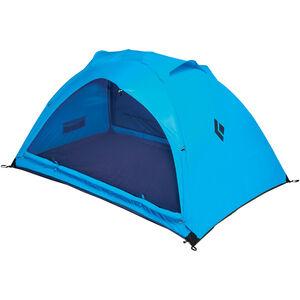 Black Diamond Hilight 3P Tent distance blue distance blue