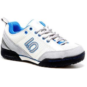 adidas Five Ten Chase Dam parisian blue parisian blue