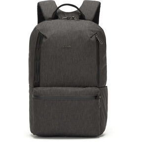 Pacsafe Metrosafe X 20l Backpack carbon carbon