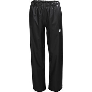 Helly Hansen Moss Pants Barn black black