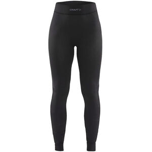 Craft Active Intensity Pants Dam black/asphalt black/asphalt