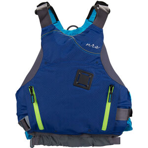 NRS Siren PFD CE/ISO Approved Dam teal teal