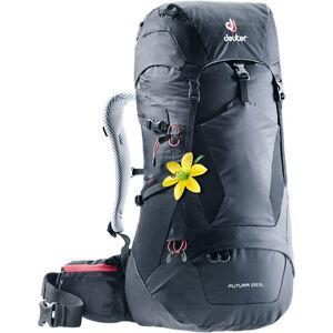 Deuter Futura 28 SL Backpack Dam black black
