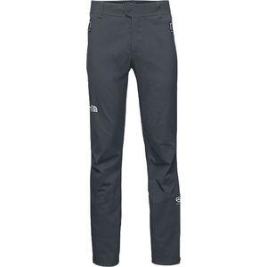 The North Face Summit L1 Climb Pants Herr turbulence grey/turbulence grey turbulence grey/turbulence grey