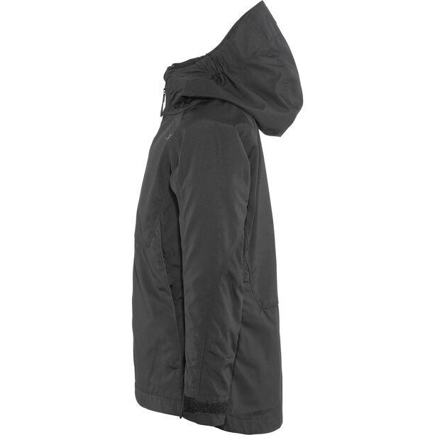 Lundhags Habe Jacket Barn black