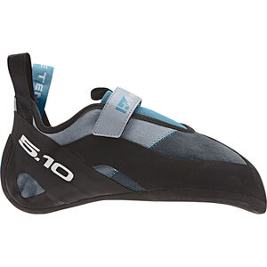 adidas Five Ten Hiangle Climbing Shoes Herr lgtgre/boonix/vivtea lgtgre/boonix/vivtea
