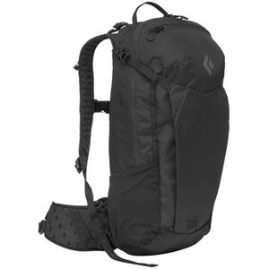 Black Diamond Nitro 22 Backpack black black