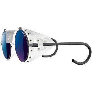 Julbo Vermont Classic Spectron 3CF Sunglasses gun/white gun/white
