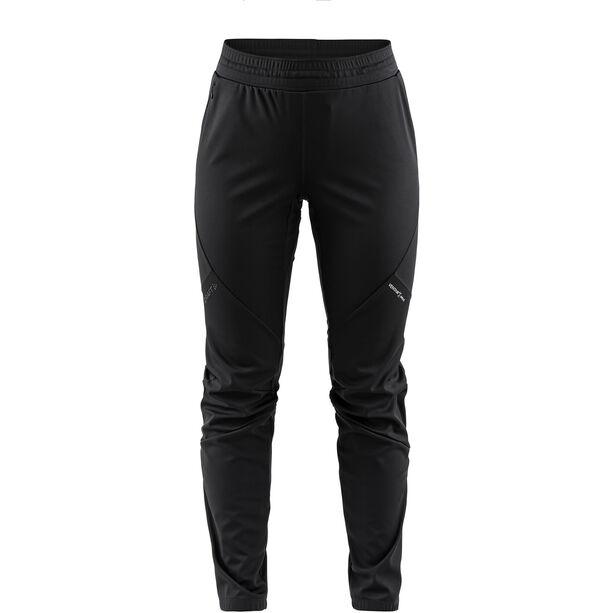 Craft Glide Pants Dam black