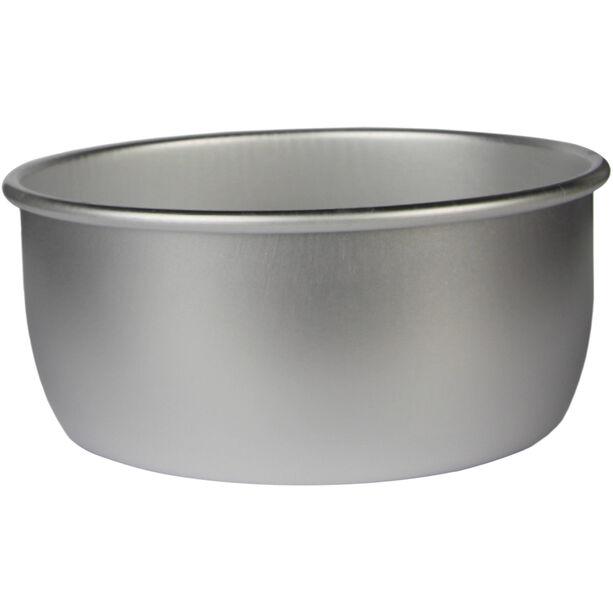 Trangia Saucepan 0,8l for Mini Trangia