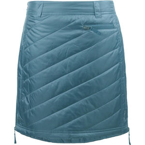 SKHoop Sandy Short Skirt Dam Blue Surf Blue Surf