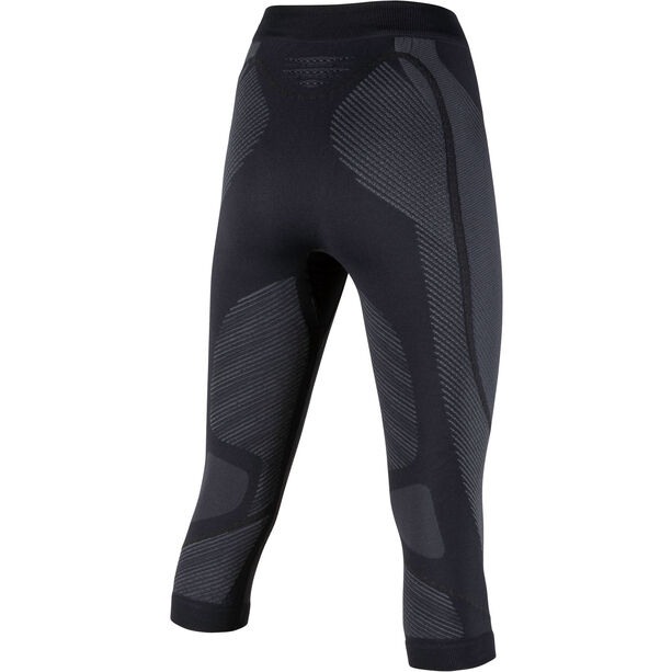 UYN Multisport Ambityon UW Medium Pants Dam blackboard/anthracite/white