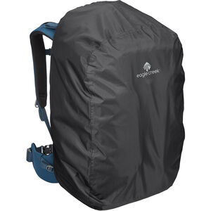 Eagle Creek Check-and-Fly Pack Cover black black