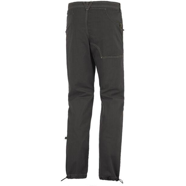 E9 Ruf Pants Herr Iron
