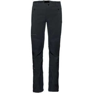 VAUDE Larice III Pants Herr black black