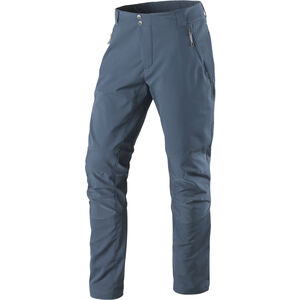 Houdini Motion Pants Herr dark denim dark denim