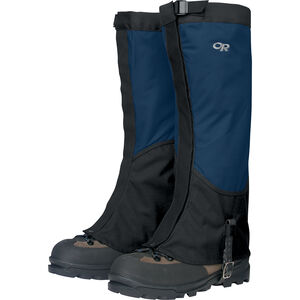 Outdoor Research Verglas Gaiters Herr abyss abyss