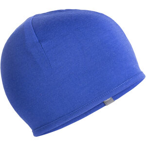 Icebreaker Pocket Hat surf/midnight navy surf/midnight navy