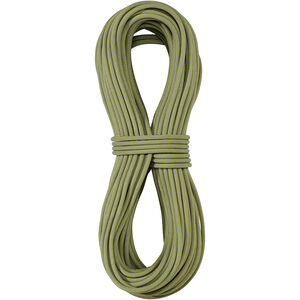Edelrid Skimmer Pro Dry Rope 7,1mm 70m oasis oasis