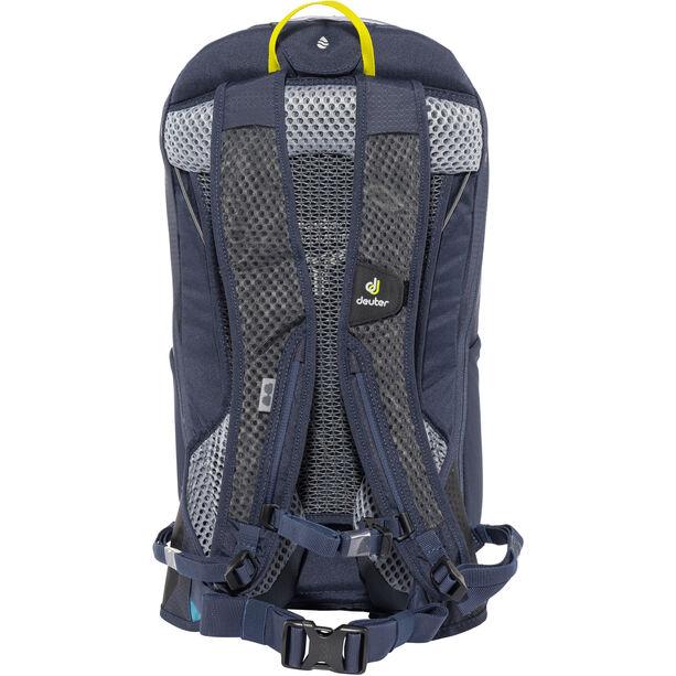Deuter Race EXP Air Backpack navy-denim