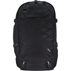 Pacsafe Venturesafe EXP55 Travel Pack black black