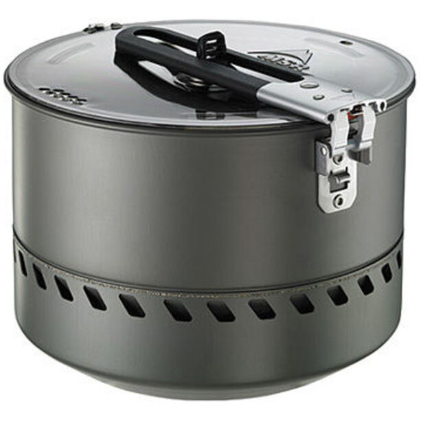 MSR Reactor 2,5L Pot