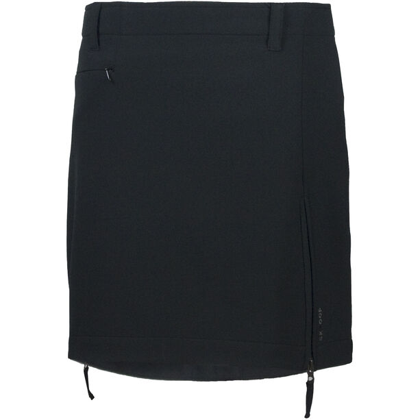 SKHoop Adventure Short Skirt 2 Dam black