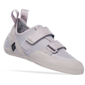 Black Diamond Momentum Vegan Climbing Shoes Dam purple haze purple haze