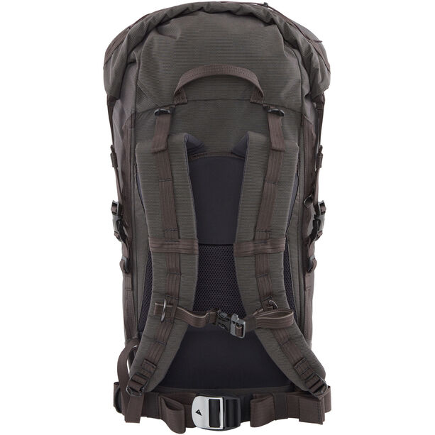 Klättermusen Ratatosk Backpack 30l black