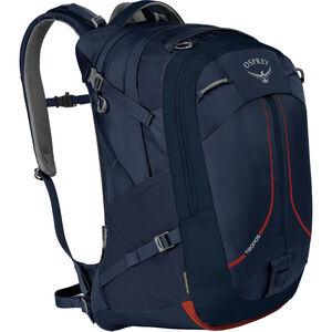 Osprey Tropos 32 Backpack cardinal blue cardinal blue