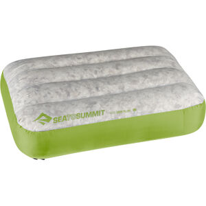 Sea to Summit Aeros Down Pillow Large lime lime