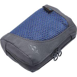 Sea to Summit Tek Towel 2 Wash Cloths cobalt/pacific cobalt/pacific