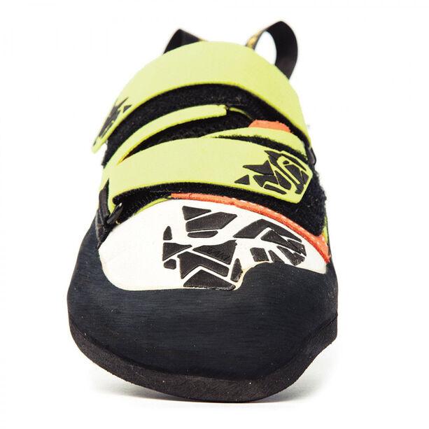 La Sportiva Otaki Climbing Shoes Dam