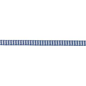 Mammut Crocodile Sling 13.0 120 cm blue blue