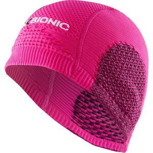 X-Bionic Soma Cap Light pink/black pink/black