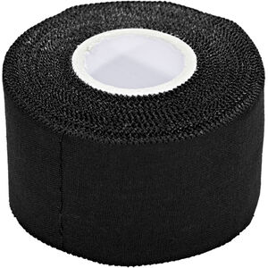 AustriAlpin Finger Tape 3,8cm x 10m black black