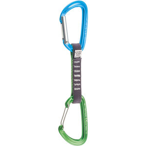 Camp Orbit Mixed Express Quickdraw 11cm