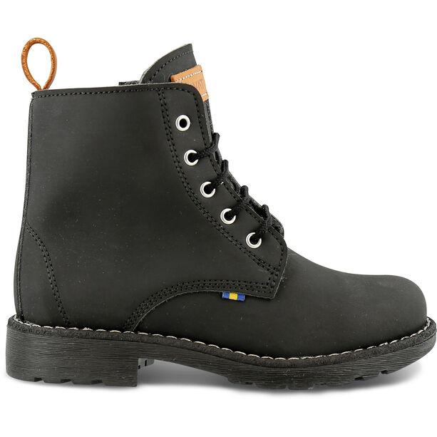 KAVAT Lervik XC Shoes Kids black