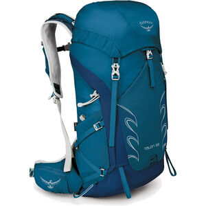 Osprey Talon 33 Backpack Herr ultramarine blue ultramarine blue